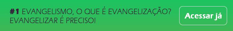 evangelismo1